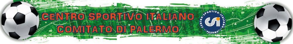 Forum  - Arbitri CSI - Palermo